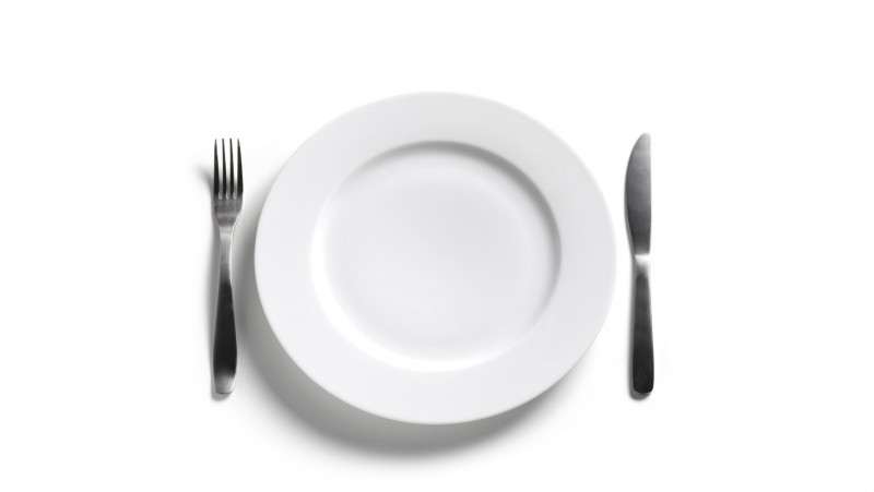 o-INTERMITTENT-FASTING-facebook