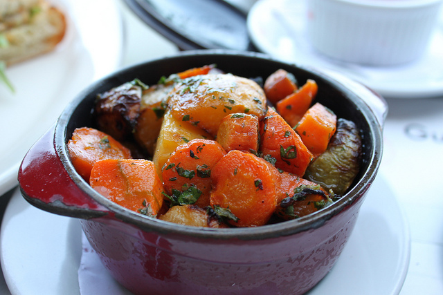 Root_Vegetable_Month_Blog_-_Stew_by_Marylin_Acosta_-_Flickr_-_USDAgov